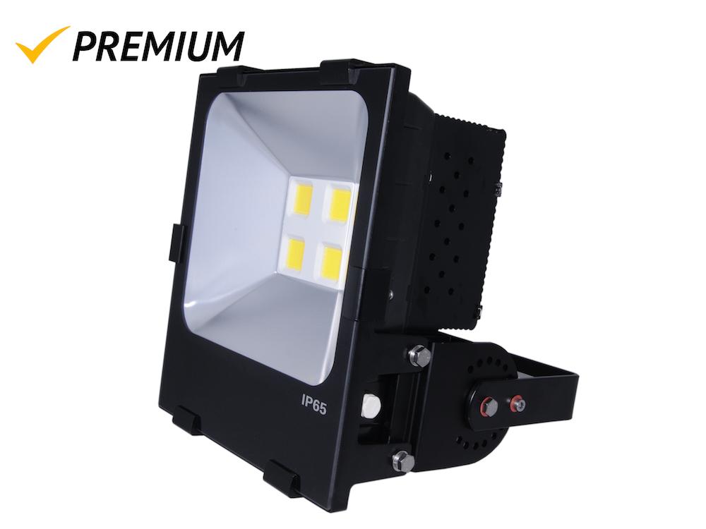 150W LED Flutlicht ZFL-150