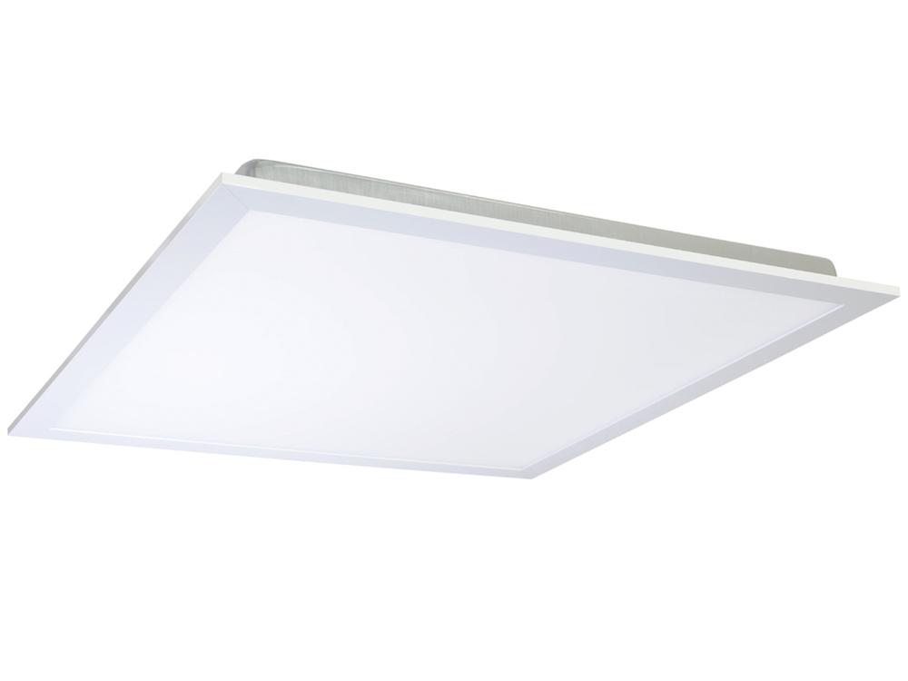 40W LED Einlegeleuchte 620x620 – 5.000K