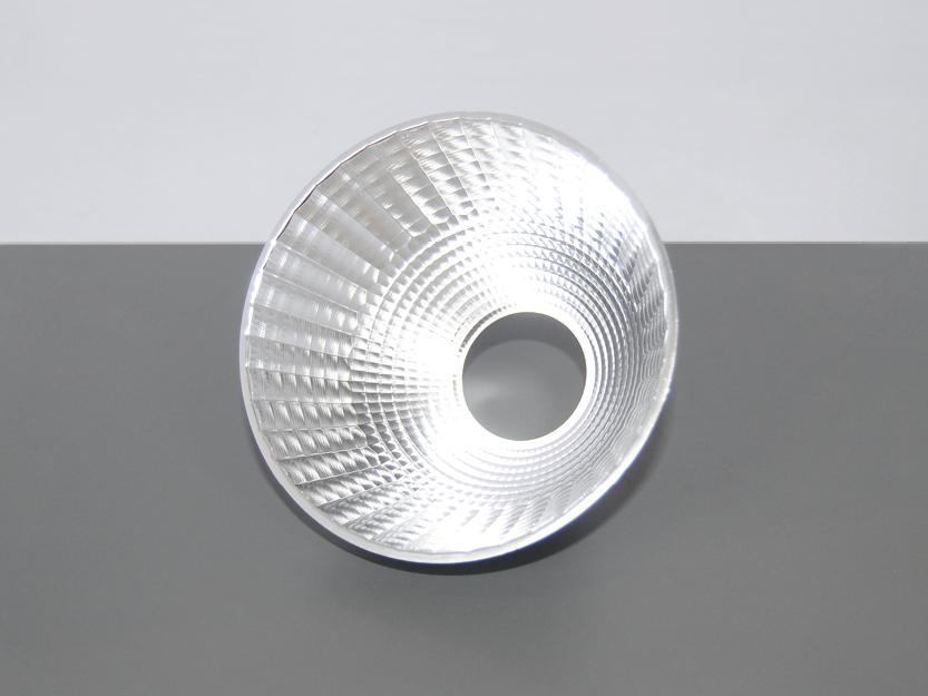30° Reflektor für 10W LED Schienensystemleuchte